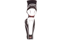O'Neal Trail FR Knee Guard white